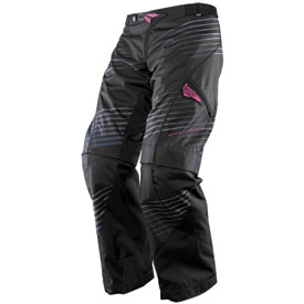 Answer Racing Mode Ladies Pant 2014