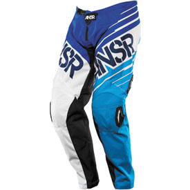 Answer Racing Syncron Youth Pant 2014