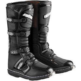 Answer Racing Fazer Boots