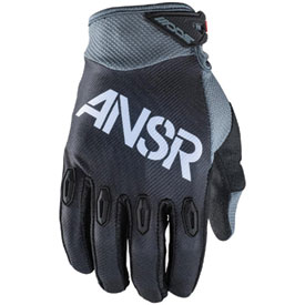Answer Racing Mode Gloves 2015