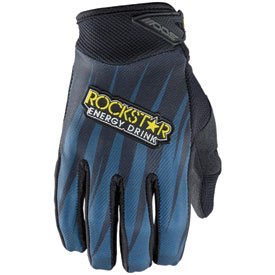 Answer Racing Mode Rockstar Gloves 2015