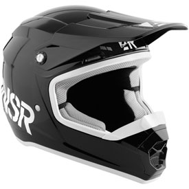 Answer Racing SNX 1.0 Helmet 2015