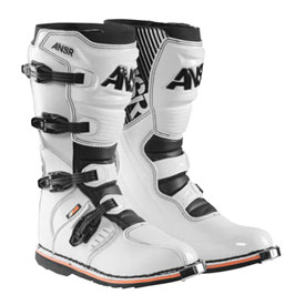 Answer Racing AR-1 Boots 2018
