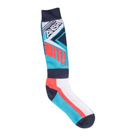 Answer Racing Zinger MX Socks