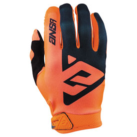 Answer Racing Syncron 18.5 Gloves