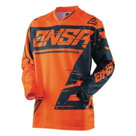 Answer Racing Syncron 18.5 Jersey