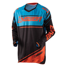 Answer Racing Trinity Jersey 2018