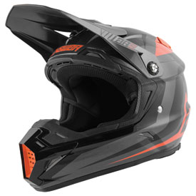 Answer Racing AR5 Pulse MIPS Helmet