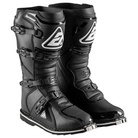 Answer Racing AR-1 Boots