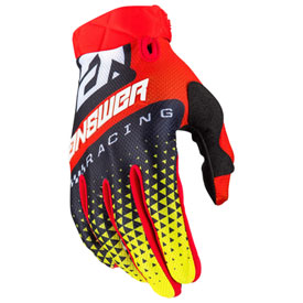 Answer Racing AR3 Korza Gloves