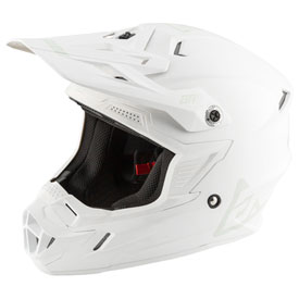Answer Racing Youth AR1 Matte Helmet