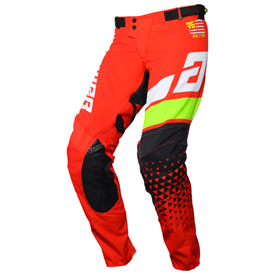 Answer Racing Elite Korza Pant