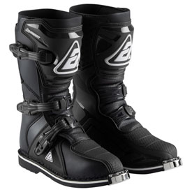 Answer Racing Youth AR-1 Boots
