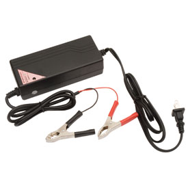 Antigravity Batteries 8 Amp Lithium Battery Charger