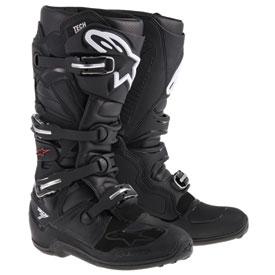 Alpinestars Tech 7 Boots  fd76a347b521f