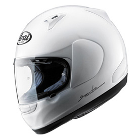 Arai Profile Motorcycle Helmet