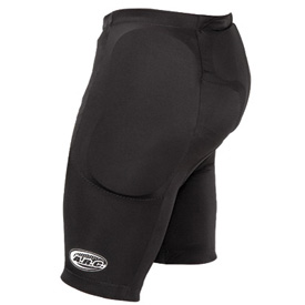 A.R.C. Corona Padded Riding Shorts