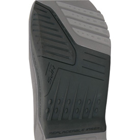 A.R.C. MX240v Boot Replacement Sole Insert