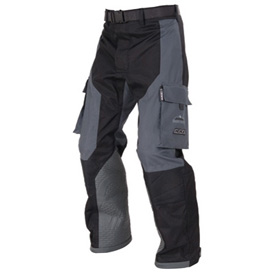 A.R.C. Back Country Foul Weather Pants 2012