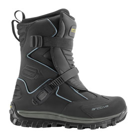 Arctiva Mechanized Winter Boots 2015