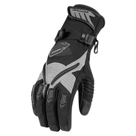 Arctiva Comp 7 RR Gauntlet Gloves