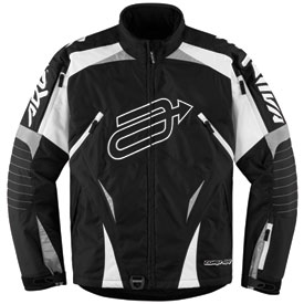 Arctiva Comp 7 RR Jacket