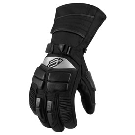 Arctiva Comp 8 Insulated Gloves
