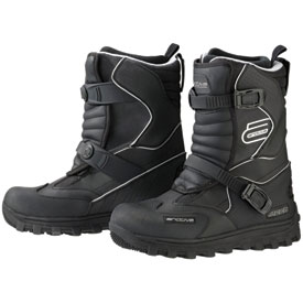 Arctiva Mechanized Winter Boots