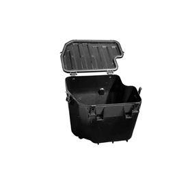 Arctic Cat Underhood Cargo Box