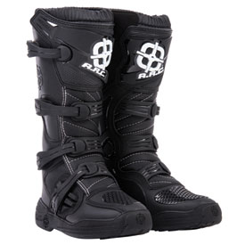 A.R.C. Motocross Boots