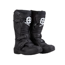 A.R.C. Youth Motocross Boots