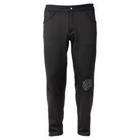 A.R.C. Mid-Layer Pant