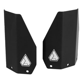 Assault Industries Front Shock Guards