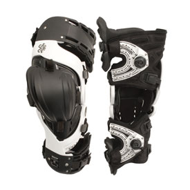 Asterisk Ultra Cell Knee Protection System Pair