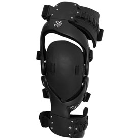 Asterisk Cyto Cell Knee Brace Left