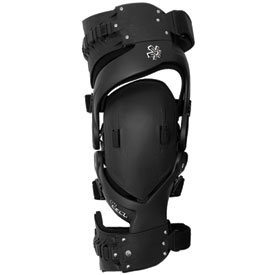 Asterisk Cyto Cell Knee Brace Right