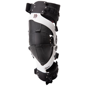 Asterisk Ultra Cell 3.0 Knee Brace Left