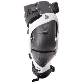 Asterisk Ultra Cell 3.0 Knee Brace Right