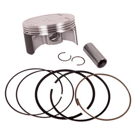 Athena Big Bore Replacement Piston Kit