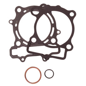 Athena Big Bore Replacement Top End Gasket Kit