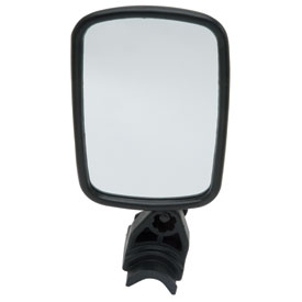 ATV TEK Clearview UTV Mirror