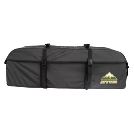ATV TEK Arch Series Expedition Rear Cargo Bag