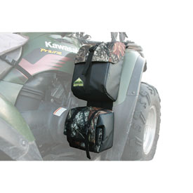 ATV TEK Arch Series Fender Bag
