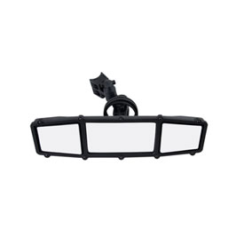 ATV TEK Elite Series Rearview UTV Mirror