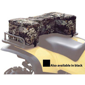 ATV Logic Deluxe U-Shaped Rack Pack