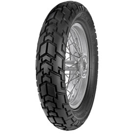 Avon Gripster AM24 Rear Motorcycle Tire