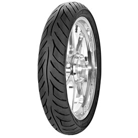 Avon Roadrider AM26 Universal Motorcycle Tire