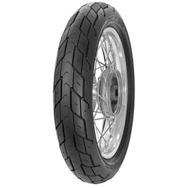 Avon Roadrunner AM20 Front Motorcycle Tire