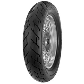 Avon Roadrunner AM21 Rear Motorcycle Tire