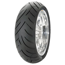 Avon Storm AV56 Rear Motorcycle Tire